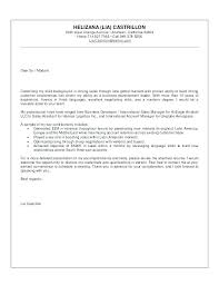 I 751 Cover Letter Awesome I 44 Cover Letter Divorce Cover Letter For I Removal Of Conditions