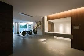 interior lighting for designers. Picture Gallery Of Finest Interior Lighting For Your House Designers