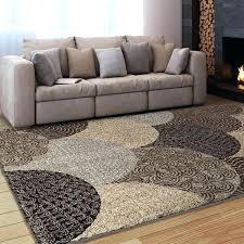 area rugs contemporary gorgeous contemporary area rugs 6 9 ottoman rug ideas elegant by regarding nylon area rugs contemporary