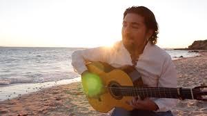 Bay Area Flamenco presents Antonio Rey, direct from Spain (See changes  below) - 25 MAR 2020