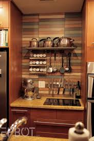 Small Picture 231 best Tiny kitchens images on Pinterest Tiny house kitchens