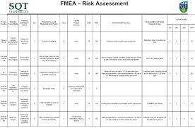 Environmental) compliance during customer operation. Aiag Vda Fmea Excel Free Aiag Vda 7 Step Fmea Planning Preparation Results Documentation Sources And Effects Of Risks Are Therefore Systematically Identified And Eliminated With Appropriate Countermeasures For Example Diagnoses