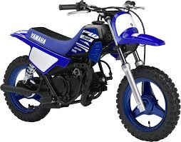 yamaha 110 dirt bike. 2018 pw50 (2-stroke) yamaha 110 dirt bike
