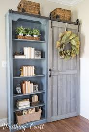 diy kitchen furniture. Furniture Decor Wooden Bookcase Storage Shelves Shelving Unit Diy Kitchen Vintage And Industrial The Office Mugs Outdoor