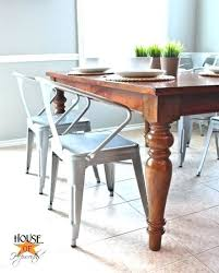 industrial kitchen table furniture.  Table Industrial Kitchen Chairs Metal Chair  Cushions Table On Industrial Kitchen Table Furniture I