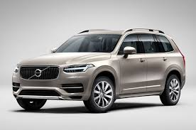 new car launches by march 2015New Car Launches In India In 2015  Upcoming SUVs