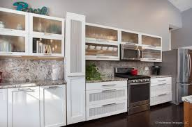 Kitchen Cabinets Melbourne Fl Woodworking Melbourne Custom Woodworking And Cabinetry