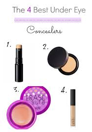best makeup for under eye circles and wrinklestesting under eye concealers it lorac maybelline