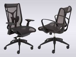 Modern Office Furniture Los Angeles Los Angeles Office Furniture