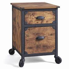 file cabinet. Better Homes \u0026 Gardens Rustic Country File Cabinet, Weathered Pine Finish File Cabinet