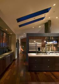 work area lighting. Work Area Lighting. Kitchen Island With Pendant Lights Built In Stove And Oven Light White Lighting G