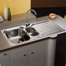 kit sink modified 130