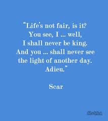 Lion King Love Quotes Interesting 48 Memorable Lion King Quotes Flokka