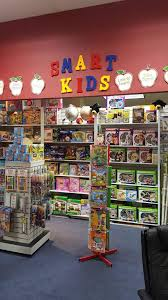 Adult toy stores in maryland