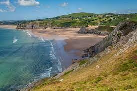 Tutto il meglio del Galles in una settimana - Lonely Planet