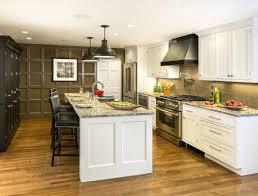 kitchen cabinets okc custom oklahoma city used ok