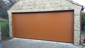 15 Modern Insulated Garage Doors hobbylobbysinfo