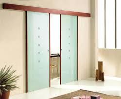 office doors designs. Office Ideas Remarkable Door Design For Galleries Wooden Sliding Doors Designs O