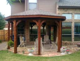 medium size of view larger outdoor gazebo lighting chandelier