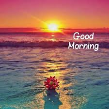 good morning beautiful hope you slept well and are having a wonderful morning talk soonish