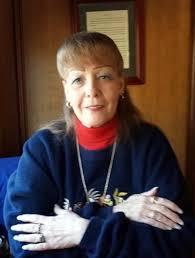 Priscilla Willcutt Obituary - North Charleston, SC
