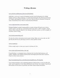 Graduation Thank You Note How To Write A Thank You Note Families Tucson Resume