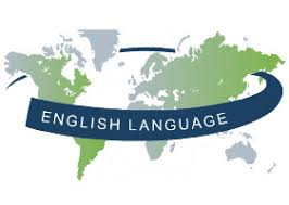 english as a world language essay english as a global language library of congress