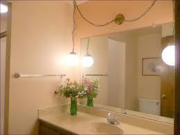 affordable bathroom lighting. Medium Size Of Bathroomsbathroom Led Lighting Ideas Where To Buy Bathroom Light Fixtures Chrome Affordable E