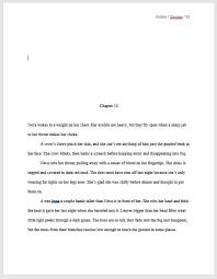 Writing Archives Self Publishing School