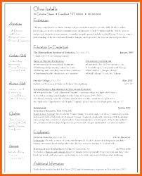 Esthetician Resume Sample Objective Resume Objective Medical Sample