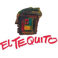 El Tequito Mexican Restaurant Bar Posts Hamburg