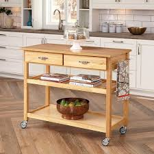 Lovely Startling Style Kitchen Utility Cart Wheels Ideas Drop Leaf Kitchen Island  Stainless Steel Kitchen Island Cheap Kitchen Islands Small Kitchen Island  With ...