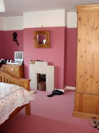 Pink Bedroom For Adults Pink Bedroom Design And Decorating Ideas For Children And Adults