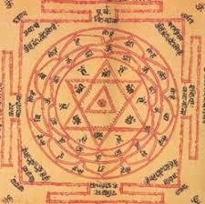 Buddhist Astrology Birth Chart Tibetan Astrology Chinese Buddhist Encyclopedia