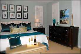 Master Bedroom And Bathroom Colors Bedroom Bedroom Ideas Pinterest Decor For Small Bathrooms Best