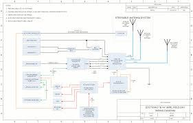 yamaha t135set135s wiring diagram circuit diagrams in honda xrm Honda Xrm 110 Wiring Diagram honda xrm 110 headlight wiring diagram honda xrm 110 wiring diagram pdf
