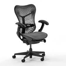 furniture herman miller aeron chair arm parts herman miller aeron chair parts