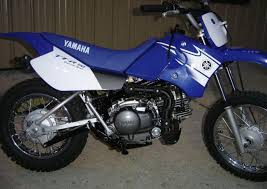yamaha 90cc dirt bike. 800 1024 1280 1600 origin yamaha 90cc dirt bike