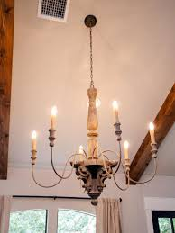 gallery of vintage chandelier omaha beautiful 97 best art deco and streamline style images on