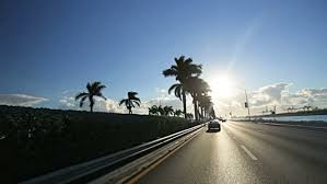 Car Your Miami To How Florida Register License amp; In Drivers Get 18qawp
