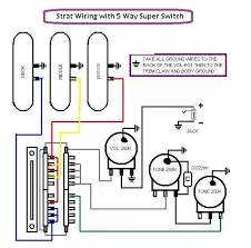50s wiring strat 50s image wiring diagram fender forums u2022 view topic 50 s classic player stratocaster on 50s wiring strat