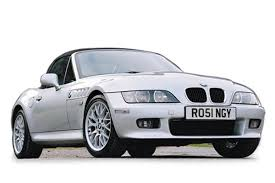 bmw z3 roadster 96 02 review bmw z3 roadster e36 1996