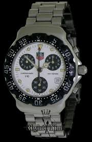 tag heuer formula 1 quartz chronograph ca1211 ro pre owned mens tag heuer formula 1 quartz chronograph ca1211 ro pre owned mens watches
