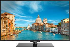 <b>Телевизор Centek CT-8139</b> Артикул 707156 купить недорого в ...