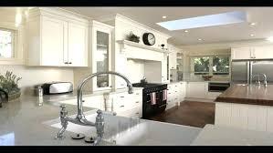 best kitchen design app. Ikea Kitchen Planner App Large Size Of Best Design Software . L