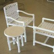 diy pvc furniture. DIY A PVC Chair Diy Pvc Furniture