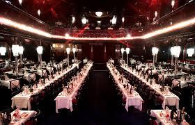 imaginez votre salle de mariage dans un cabaret le paradis latin situé à deux pas du panthéon et de notre dame de paris met à disposition son élégante