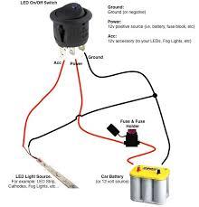 1965 chevelle wiring diagram wiring diagram examples Light Switch Wiring Diagram For 1966 Chevelle 1965 chevelle wiring diagram, wiring up a switch, 1965 chevelle wiring diagram, wiring 1966 Chevelle Dash Wiring Diagram