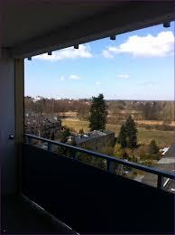 76 Einzigartige Katzennetz Balkon Montage Ideen Balkon Sichtschutz