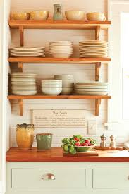 Decorative Kitchen Shelf Kitchen Shelves Wooden Corner Decorative Kitchen Shelves Near